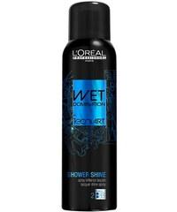 Loreal Professionnel Tecni.Art Wet Domination Shower Shine 160 ml
