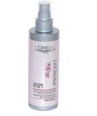 Loreal Professionnel Série Expert Vitamino Color AOX Color 10 in 1 sprej 190 ml