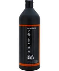 Matrix Total Results Mega Sleek Conditioner 1000 ml