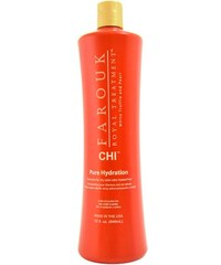 Farouk Systems CHI Royal Treatment Pure Hydration Shampoo 946 ml