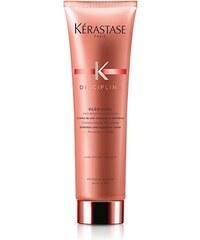 Kérastase Discipline Oléo-Curl Definition and suppleness creme 150 ml