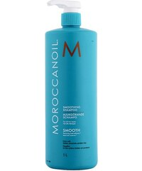 Moroccanoil Smoothing Shampoo šampon na vlasy 1000 ml