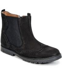 Start Rite Boots enfant DIGBY