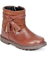Start Rite Boots enfant ARIA