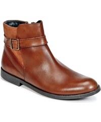 Start Rite Boots enfant IMOGEN