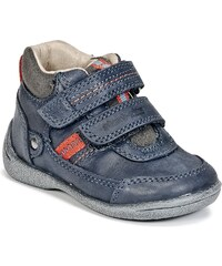 Start Rite Boots enfant MAX