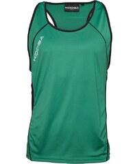 KooGa Mens Elite Tech Cutaway Training Vest Emerald/Black