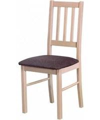 Jídelní židle Hugo