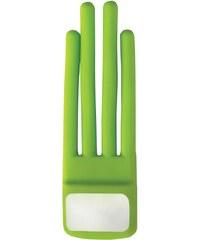 XD Design, Eddy, stojan na telefon, zelená