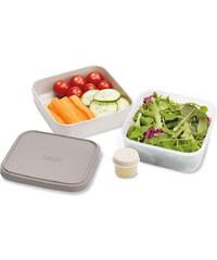Box na svačinu Salad Box JOSEPH JOSEPH GoEat™ | Šedý