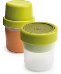 Box na svačinu Soup Pot JOSEPH JOSEPH GoEat™ | Zelený