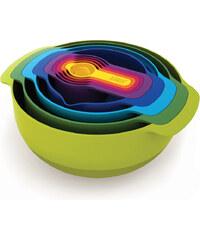 Kuchyňská sada misek JOSEPH JOSEPH Nest™ 9 Plus