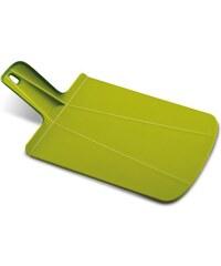 Skládací krájecí prkénko JOSEPH JOSEPH Chop2Pot™ Plus malé zelené