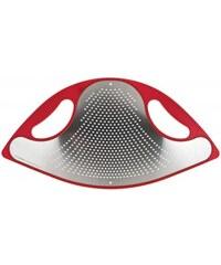 Flexibilní struhadlo VICE VERSA Flexi | červené