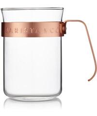 Šálky na kávu 2ks BARISTA&Co Cups Copper   měď