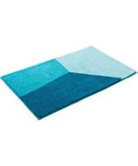 Koupelnová předložka GRUND Shi 175 modrá