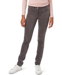Tom tailor dámské kalhoty 64045700070/2103