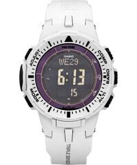 Unisex hodinky Casio PRG-300-7D 1786949d156