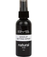 Fixateur pour Maquillage Naturel - Cendriyon