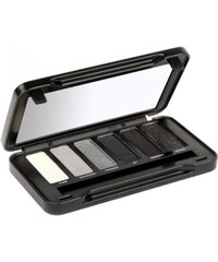 Palette Make Up SMOKEY BYS Make - Cendriyon