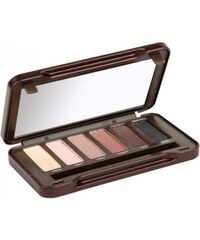 Palette Make Up NUDE BYS Make - Cendriyon
