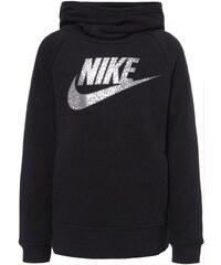 Nike Performance Sweatshirt black