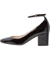 Karen Millen TRIBECA GRAND Escarpins black