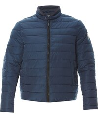 Best Mountain Winterjacke - marineblau