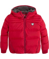 Pepe Jeans London Camerons - Winterjacke - rot