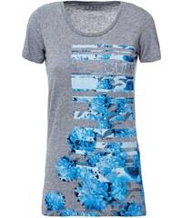 Guess T-shirt - bicolore
