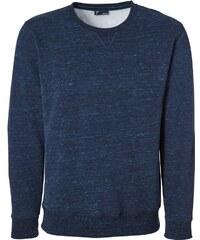 Pioneer Authentic Jeans Sweatshirt blau
