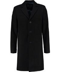 Brixtol IAN Wollmantel / klassischer Mantel black