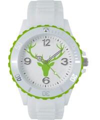 HIRSCH Trachtenuhr Uhren