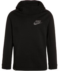 Nike Performance Sweatshirt noir