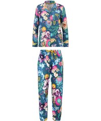 Desigual Pyjama multi
