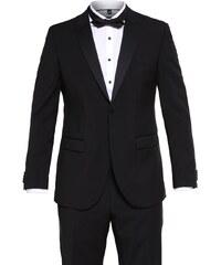 CG - Club of Gents ACE ARCHIEBALD Costume black