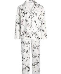Next Pyjama white