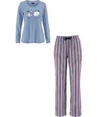 VIVANCE Pyjama