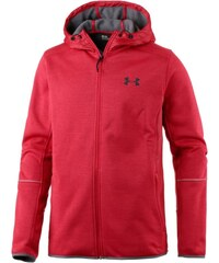 Under Armour Coldgear Swacket Funktionsjacke Herren