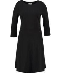 Zalando Essentials Jerseykleid black