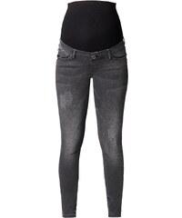 Supermom by Noppies SOPHIE Jeans Skinny Fit grey denim