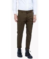 DSQUARED2 Pantalons s71ka0951s43575710