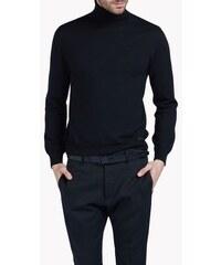 DSQUARED2 Sweater s71ha0686s15680900