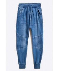 Coccodrillo - Dětské kalhoty 122-158 cm