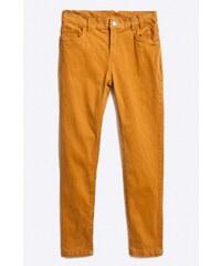 Coccodrillo - Dětské kalhoty 104-146 cm
