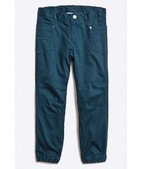 Coccodrillo - Dětské kalhoty 80-116 cm
