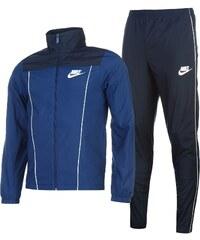 Sportovní souprava Nike Woven pán. námořnická modrá