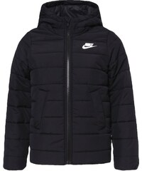 Nike Performance Veste d'hiver black/white
