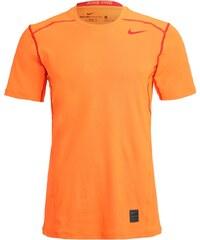 Nike Performance HYPERCOOL Caraco total orange/university red
