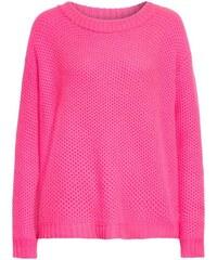 Stephan Boya - Cashmere-Pullover für Damen